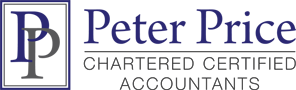 Peter Price Accountants Limited